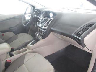 2012 Ford Focus SE Gardena, California 8
