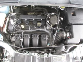 2012 Ford Focus SE Gardena, California 15