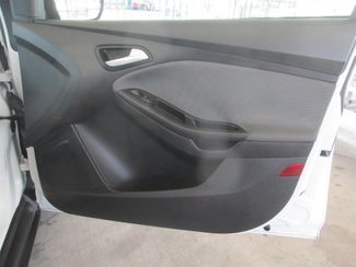 2012 Ford Focus SE Gardena, California 13