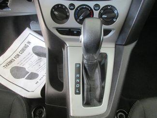 2012 Ford Focus SE Gardena, California 7