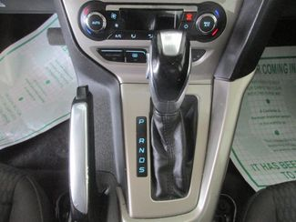 2012 Ford Focus SEL Gardena, California 7