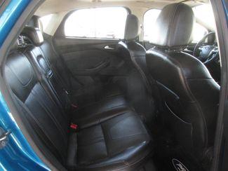2012 Ford Focus SEL Gardena, California 12