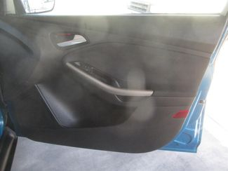 2012 Ford Focus SEL Gardena, California 13