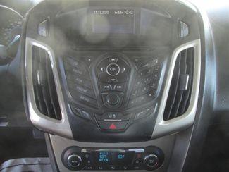 2012 Ford Focus SEL Gardena, California 6