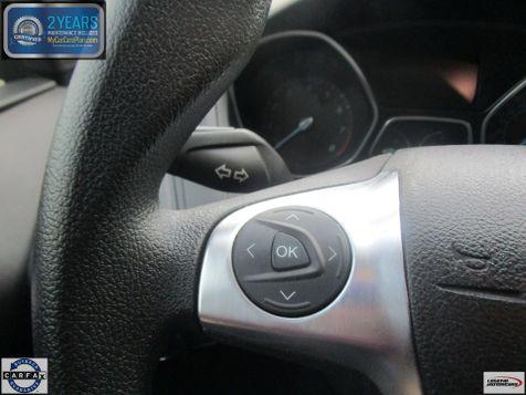 2012 Ford Focus SE in Garland, TX