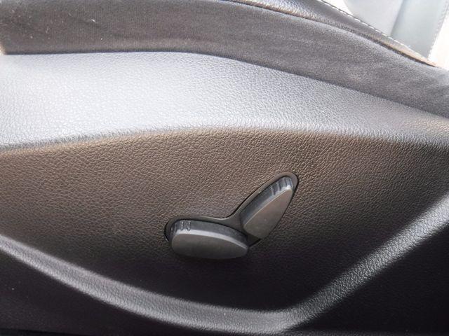 2012 Ford Focus SEL Sedan in Gower Missouri, 64454