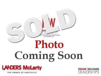 2012 Ford Focus SE | Huntsville, Alabama | Landers Mclarty DCJ & Subaru in  Alabama
