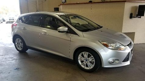 2012 Ford Focus SEL | JOPPA, MD | Auto Auction of Baltimore  in JOPPA, MD