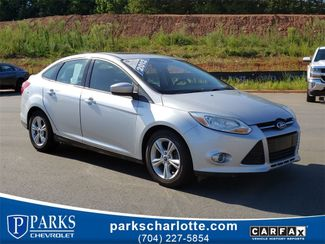 2012 Ford Focus SE in Kernersville, NC 27284