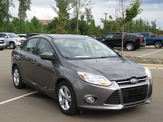 2012 Ford Focus SE in Kernersville, NC 27284