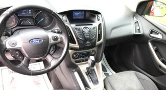 2012 Ford-Showroom Condition! 38 Mpg! Focus-AUTO! CARMARTSOUTH.COM SEL-BUY HERE PAY HERE! Knoxville, Tennessee 8