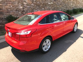 2012 Ford-Showroom Condition! 38 Mpg! Focus-AUTO! CARMARTSOUTH.COM SEL-BUY HERE PAY HERE! Knoxville, Tennessee 5