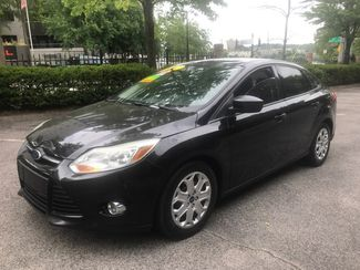 2012 Ford Focus SE in Knoxville, Tennessee 37920