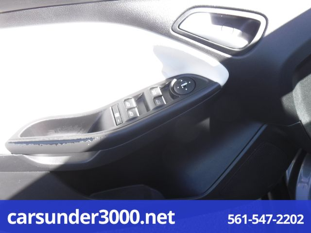 2012 Ford Focus SEL Lake Worth , Florida 8