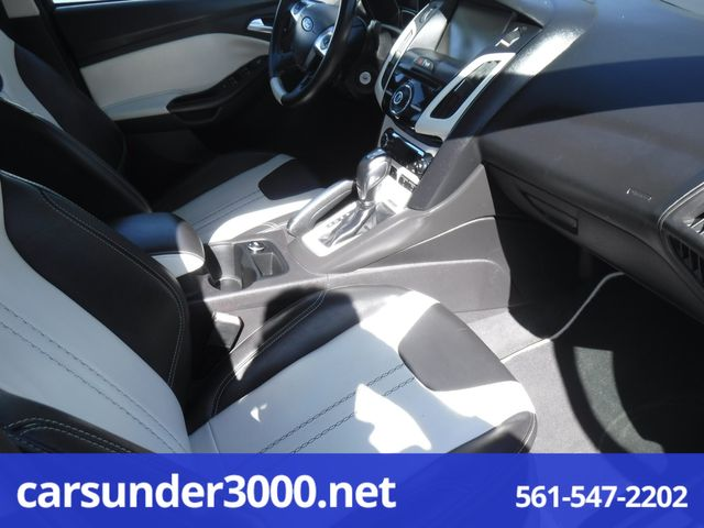 2012 Ford Focus SEL Lake Worth , Florida 6