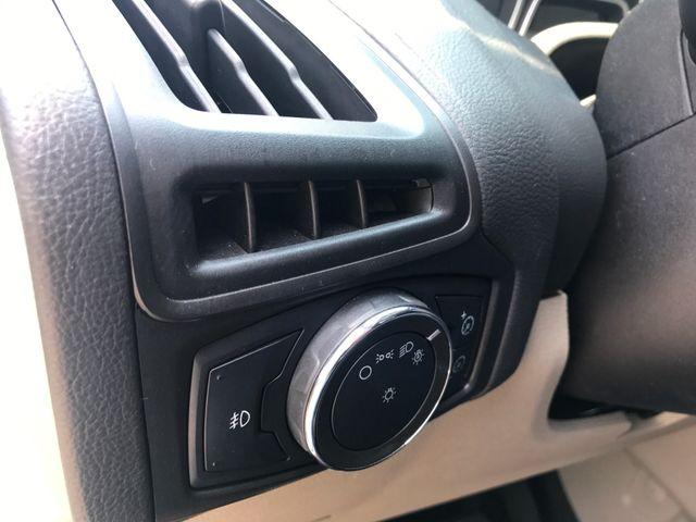 2012 Ford Focus SEL Leesburg, Virginia 20