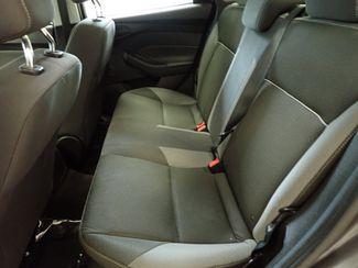 2012 Ford Focus S Lincoln, Nebraska 2