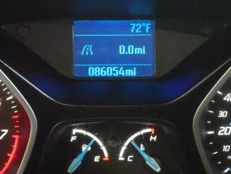 2012 Ford Focus S Lincoln, Nebraska 8