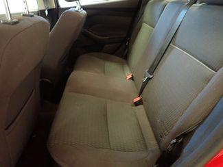 2012 Ford Focus SEL Lincoln, Nebraska 3