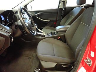 2012 Ford Focus SEL Lincoln, Nebraska 5