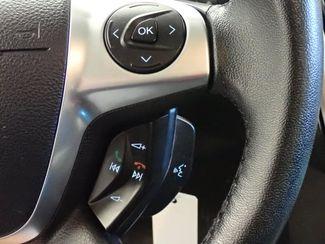 2012 Ford Focus SEL Lincoln, Nebraska 7