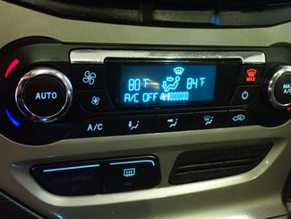 2012 Ford Focus SEL Lincoln, Nebraska 6
