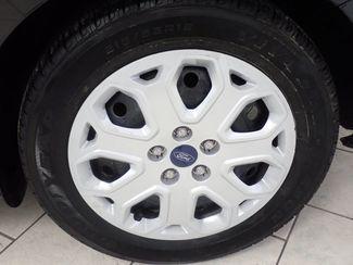 2012 Ford Focus SE Lincoln, Nebraska 2