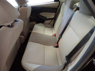 2012 Ford Focus SE Lincoln, Nebraska 3