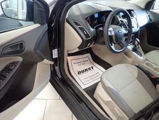 2012 Ford Focus SE Lincoln, Nebraska 5