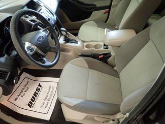 2012 Ford Focus SE Lincoln, Nebraska 6