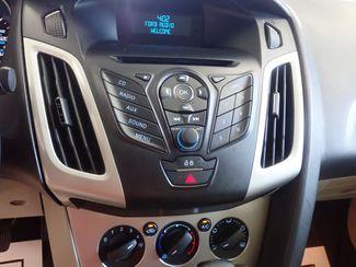 2012 Ford Focus SE Lincoln, Nebraska 7