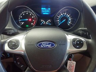 2012 Ford Focus SE Lincoln, Nebraska 8