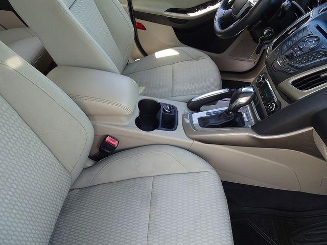 2012 Ford Focus SEL Madison, NC 38