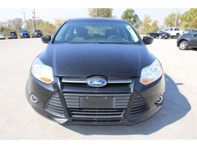 2012 Ford Focus SE in St. Louis, MO 63043