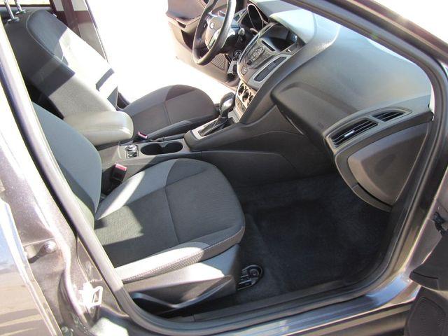 2012 Ford Focus SE in Medina, OHIO 44256