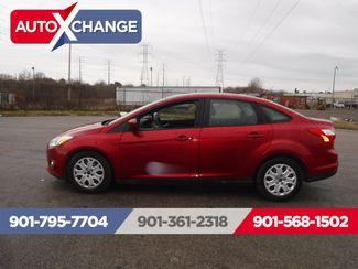 2012 Ford Focus SE in Memphis, TN 38115