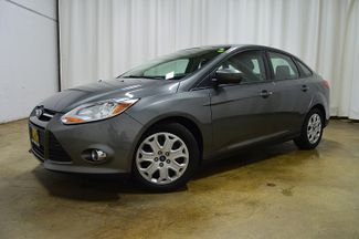 2012 Ford Focus SE in Merrillville IN, 46410