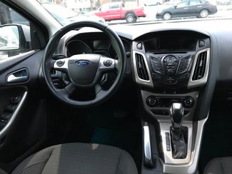 2012 Ford Focus SEL  city Wisconsin  Millennium Motor Sales  in , Wisconsin