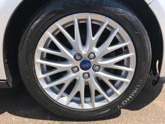 2012 Ford Focus SEL  city Wisconsin  Millennium Motor Sales  in , Wisconsin