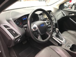 2012 Ford Focus Titanium  city Wisconsin  Millennium Motor Sales  in , Wisconsin