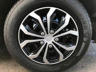 2012 Ford Focus S  city Wisconsin  Millennium Motor Sales  in , Wisconsin