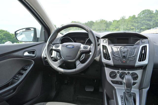 2012 Ford Focus SE Naugatuck, Connecticut 15