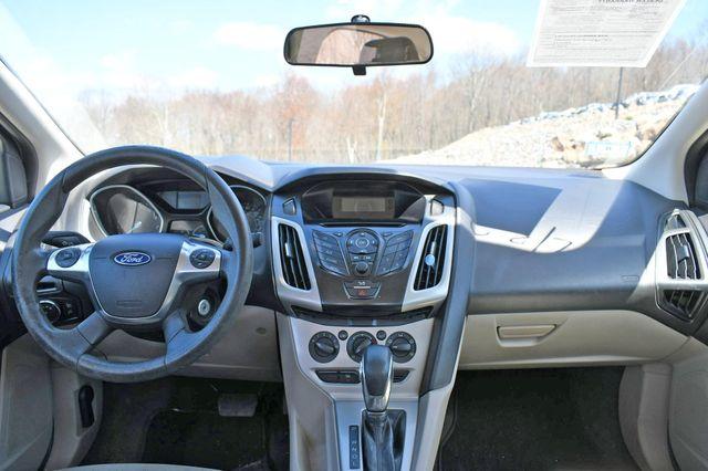 2012 Ford Focus SE Naugatuck, Connecticut 11