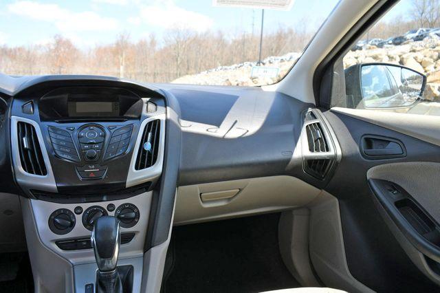 2012 Ford Focus SE Naugatuck, Connecticut 12