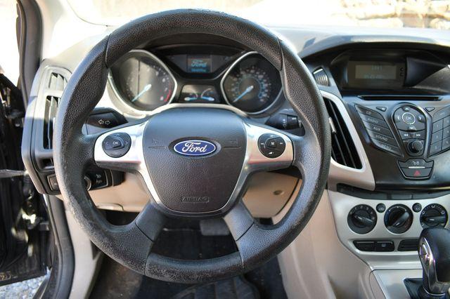 2012 Ford Focus SE Naugatuck, Connecticut 13