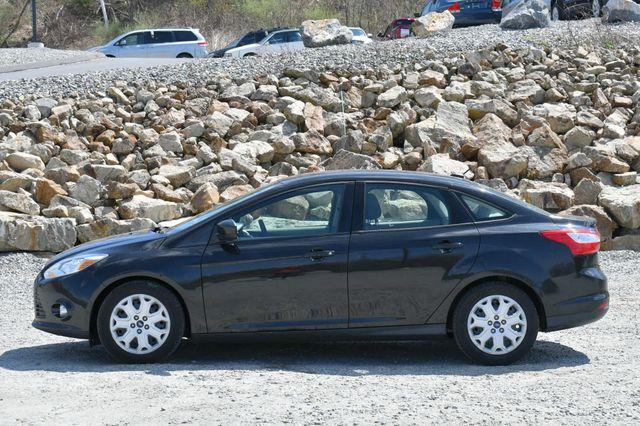 2012 Ford Focus SE Naugatuck, Connecticut 3