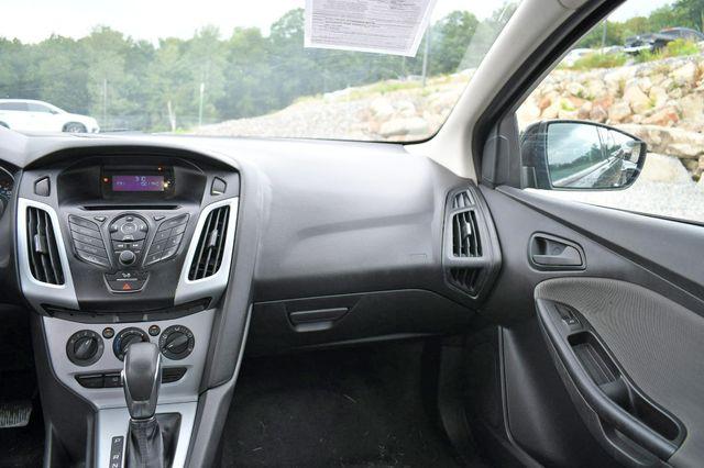 2012 Ford Focus SE Naugatuck, Connecticut 16