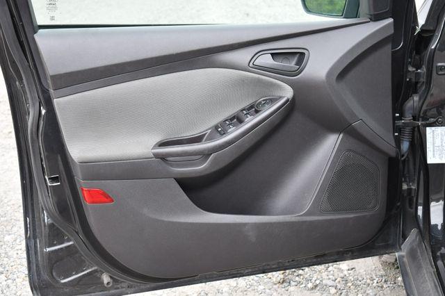 2012 Ford Focus SE Naugatuck, Connecticut 17