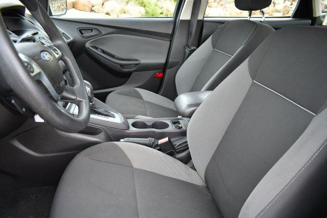 2012 Ford Focus SE Naugatuck, Connecticut 18
