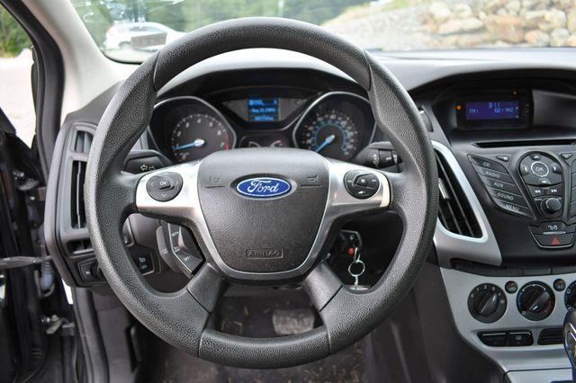 2012 Ford Focus SE Naugatuck, Connecticut 19